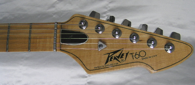T 60 1979 headstock peavey t 60 peavey t60 wiring diagram at alyssarenee.co